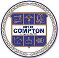 Seal of campton.jpg