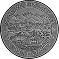 Seal of Oakland.jpg