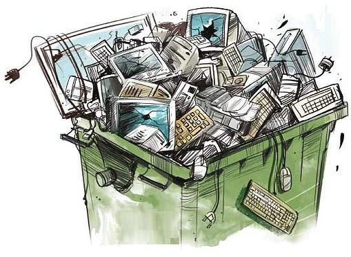 e waste trash.jpg