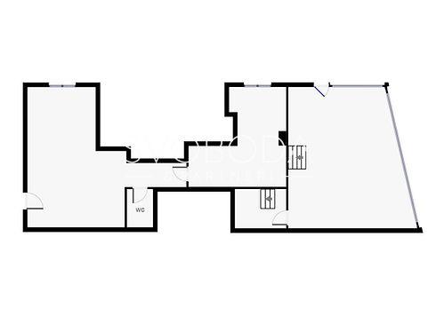 pronajem-obchodni-prostory-99m2-horice-i