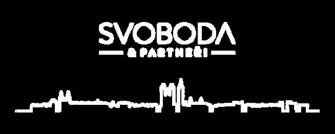 SP-logo-obrys-hk.png