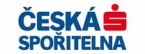 ceska-sporitelna_1.png