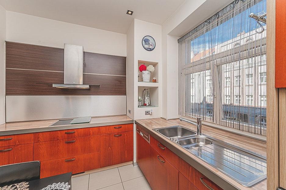 prodej-byt-3-1-ulice-manesova-hradec-kra