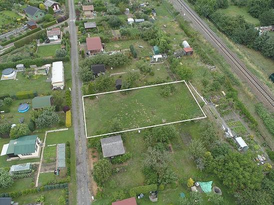 prodej-pozemky-zahrada-zahradkarska-osada-hradecan-213-hradec-kralove-prazske-predmesti-04