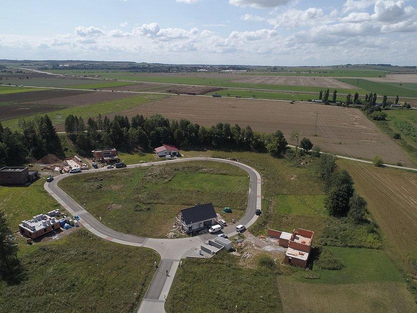 nabizi-prodej-pozemky-pro-bydleni-predmerice-nad-labem-dji-0092-7750bd.jpg