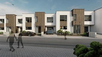prodej-rodinne-domy-hradec-kralove-ploti