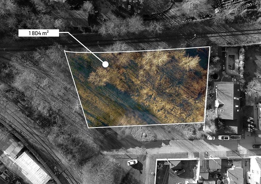 prodej-pozemky-pro-bydleni-1804m2-kolin-