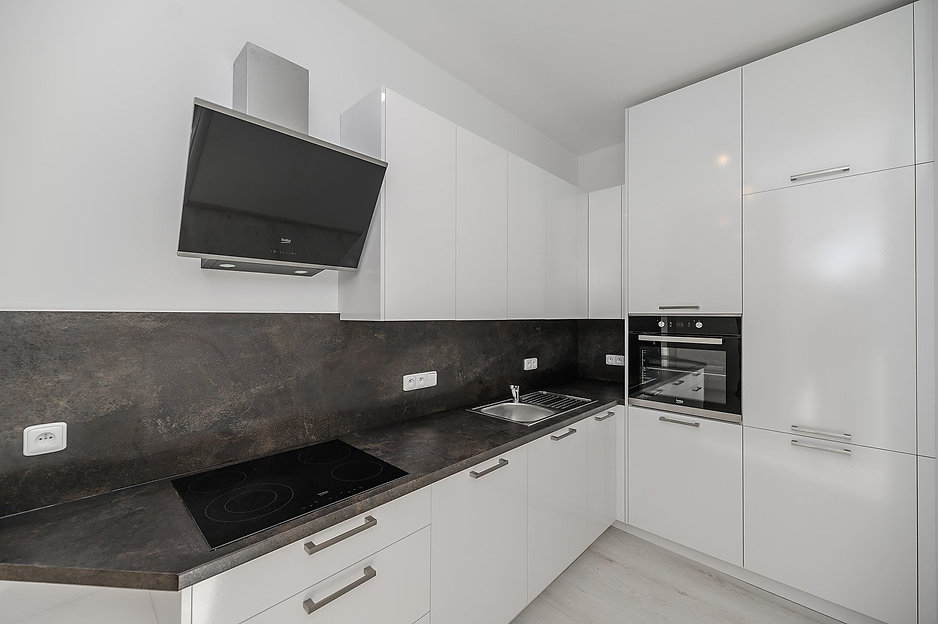prodej-byt-3-1-73-m2-trida-karla-iv-hrad
