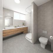koupelna_01.jpg