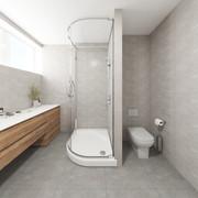 koupelna_02.jpg