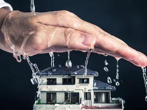 Průvodce pojištěním: jaké chyby nedělat při sjednávání pojištění majetku