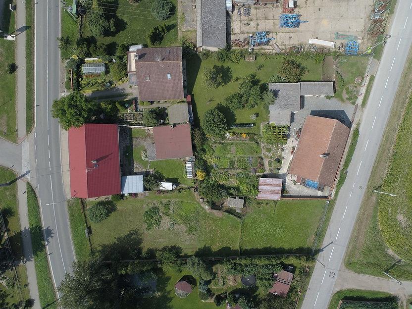 prodej-rodinne-domy-stare-nechanice-89-nechanice-dji-0015-3d0252-2.jpg