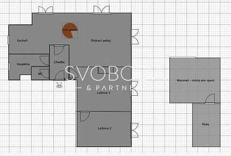 prodej-byty-3-kk-105m2-opatovice-nad-labem-snimek-obrazovky-2020-01-28-v-14-13-54-bd8ce5.j