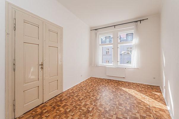 prodej-byt-3-1-ulice-ceskoslovenske-arma