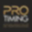 Protiming_logo_noir_carre.png