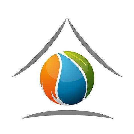 Copie de logo.jpg