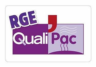 Qualipac.jpg