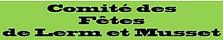 LOGO COMIT2 DES FETES.jpg