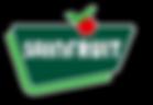 logo-saintfruit.png