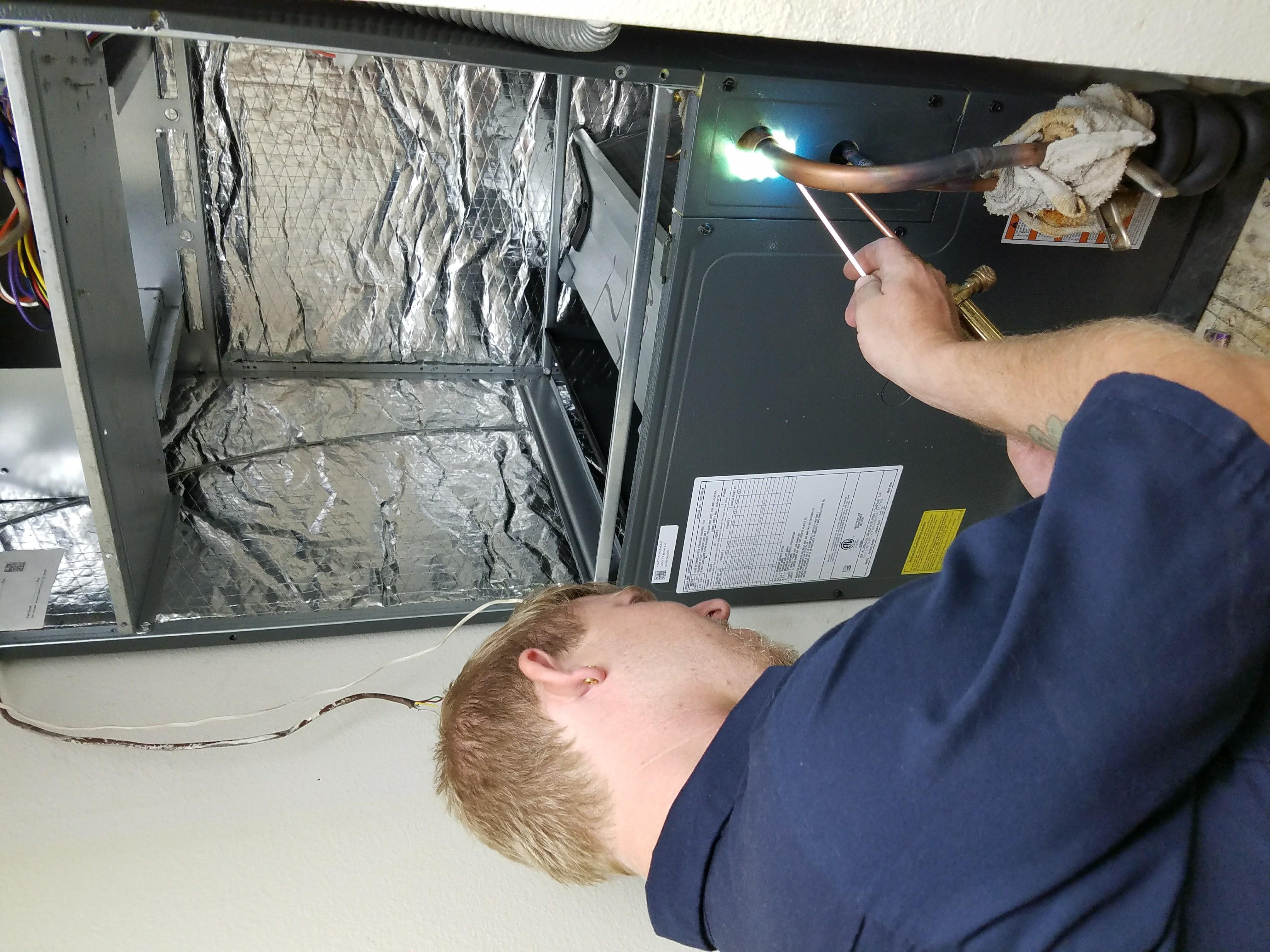 Air Conditioner Repair Sarasota County Florida