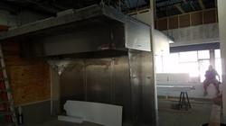 Commercial Kitchen Exhaust Sarasota County FL