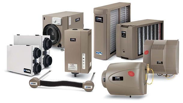 York - Indoor Air Quality - Group.jpg