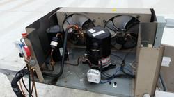 Commercial Refrigeration Repair and Maintenance Sarasota County