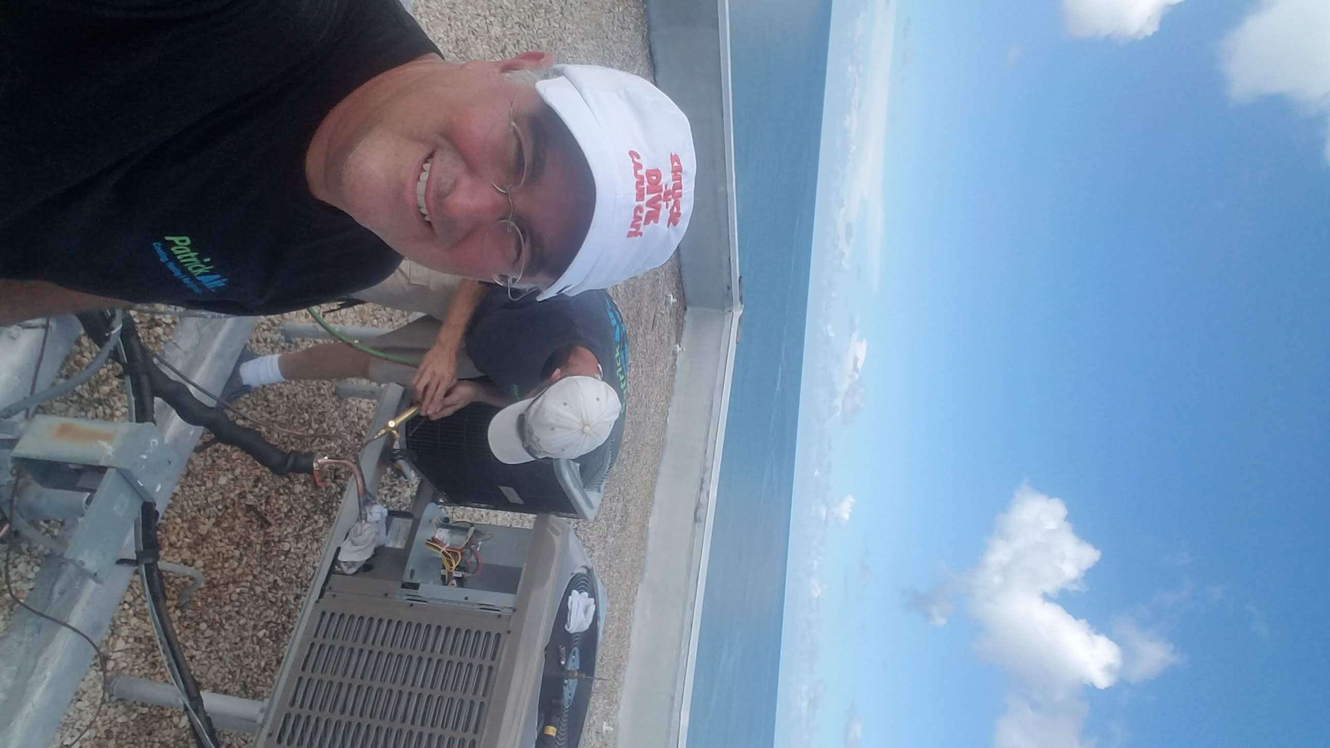 Manasota Key, FL Air Conditioning Service