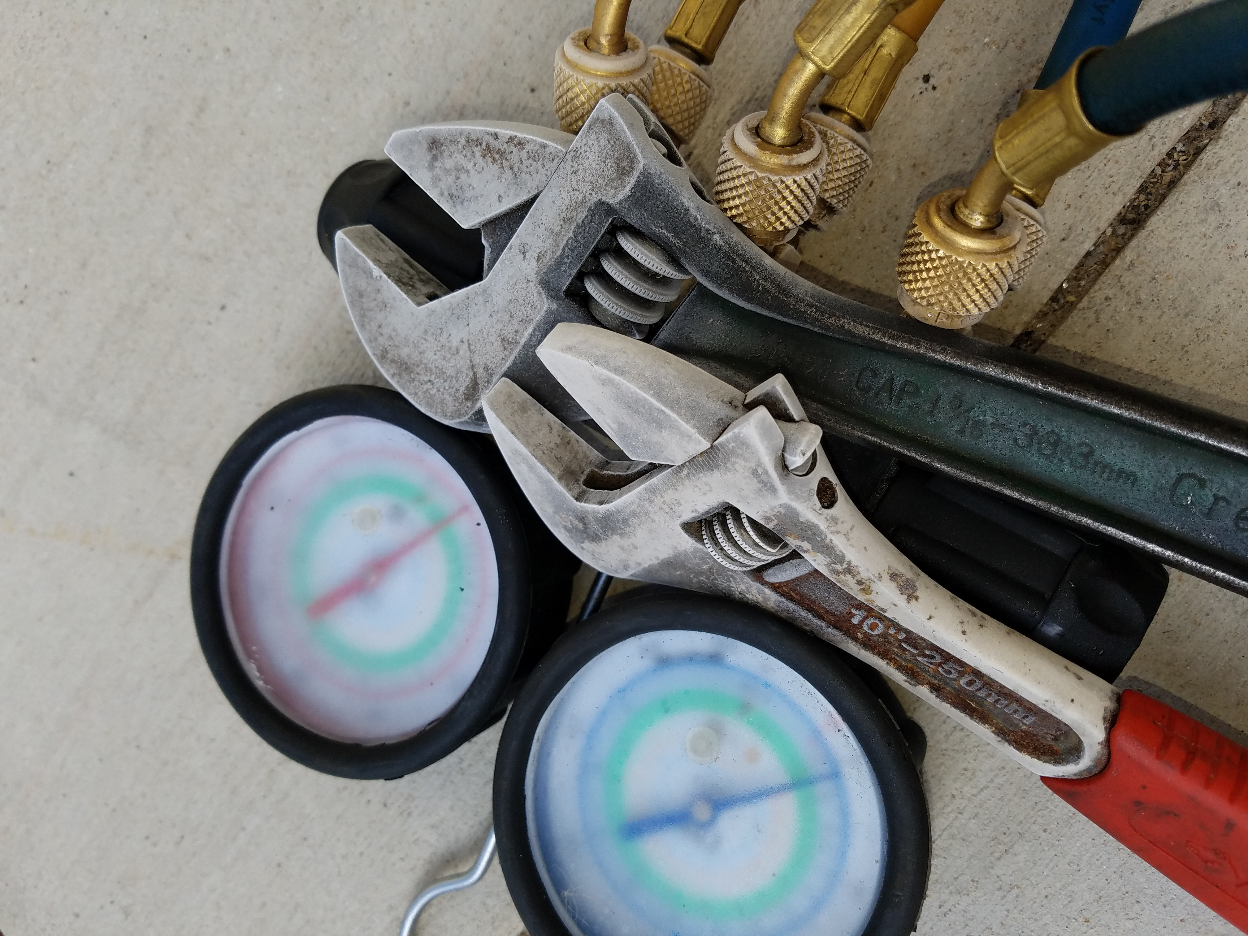 Residential and Commercial Maintenance Contractor in Venice, FL