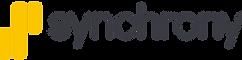 synchrony logo.png