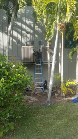 Remodel Heat Pump Installation Casey Key, FL in Sarasota County