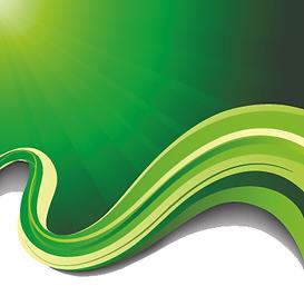 Green Swoosh.tif