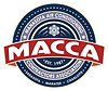 macca-logo glow.png