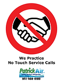 No-Touch-Service-Calls.png