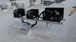 Commercial Refrigeration Nokomis, FL