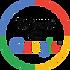 pngfind.com-google-logo-png-607504.png