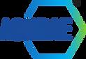 2000px-ASHRAE_Logo.png