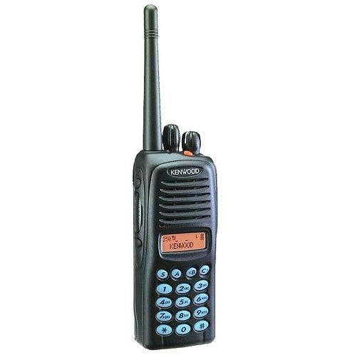 рация Kenwood TK-3180 IS