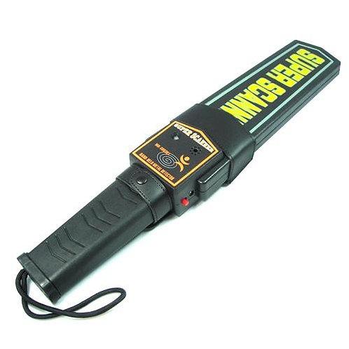 "Ручной металлодетектор ""Super Scanner MD"""