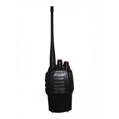 Портативная рация Kenwood TK-F6 Turbo UHF