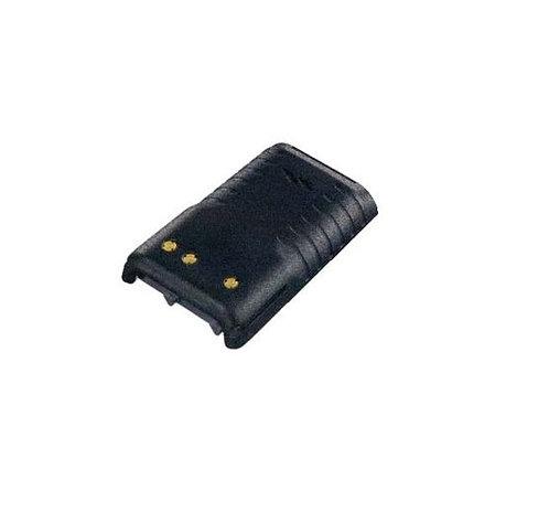Аккумулятор Motorola FNB-V106