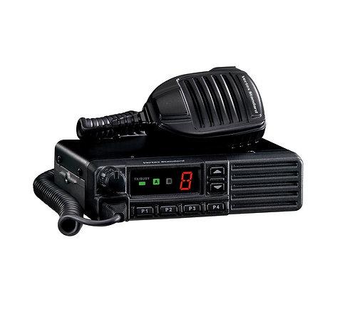 Автомобильная рация Vertex VX-2100E