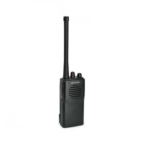 Портативная рация Kenwood TK-2107 VHF