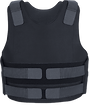 bulletproof_vest_PNG51.png