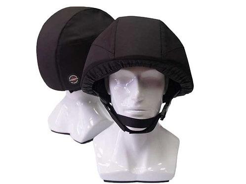 Шлем защитный «Страж-2»