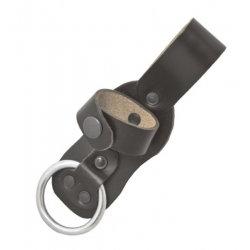 Крепление для ПР «№ 7» метал. кольцо (73Ф, Таран, Тонфа)