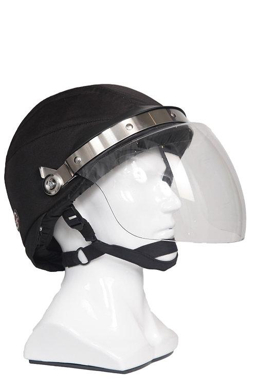 Шлем защитный «Страж-П» с забралом