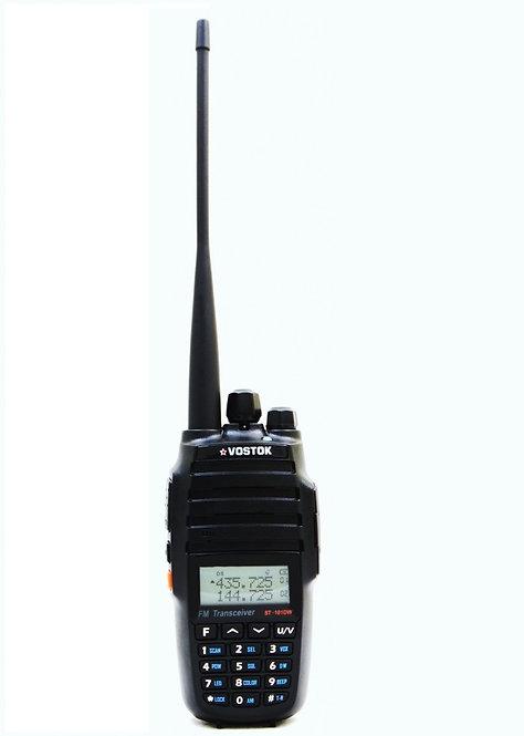 Радиостанция Vostok ST-101 DW