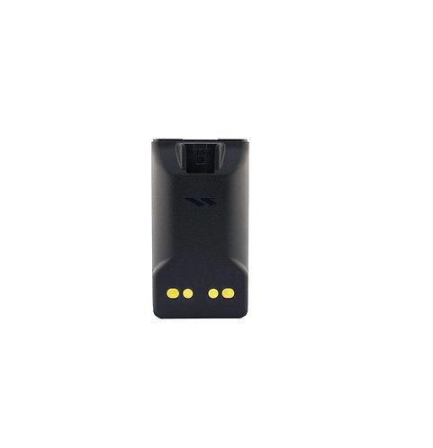 Аккумулятор Motorola FNB-V136-UNI
