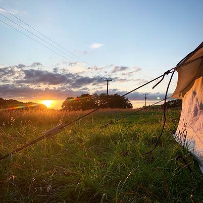 open-gate-campsite-glamping.JPG